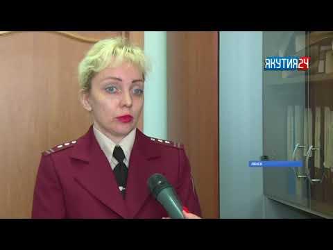 ЛЕНСК: Общественники Ленска продолжают борьбу за сохранность реки Мухтуйки
