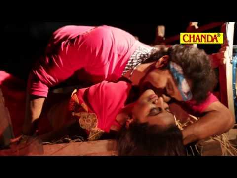 Suna a rajaji  bhojpuri video song