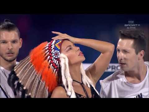 Edyta Górniak - Andromeda & Your High...