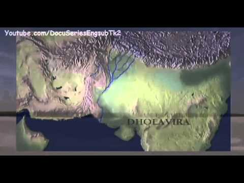✪✪ BBC Documentary Civilisations EP03 The Indus the Masters of the River english subtitles ✪✪