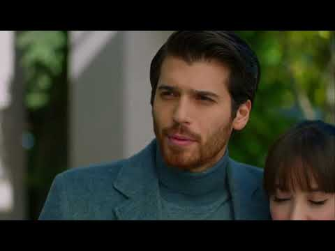 Dolunay episode 18 part3 English
