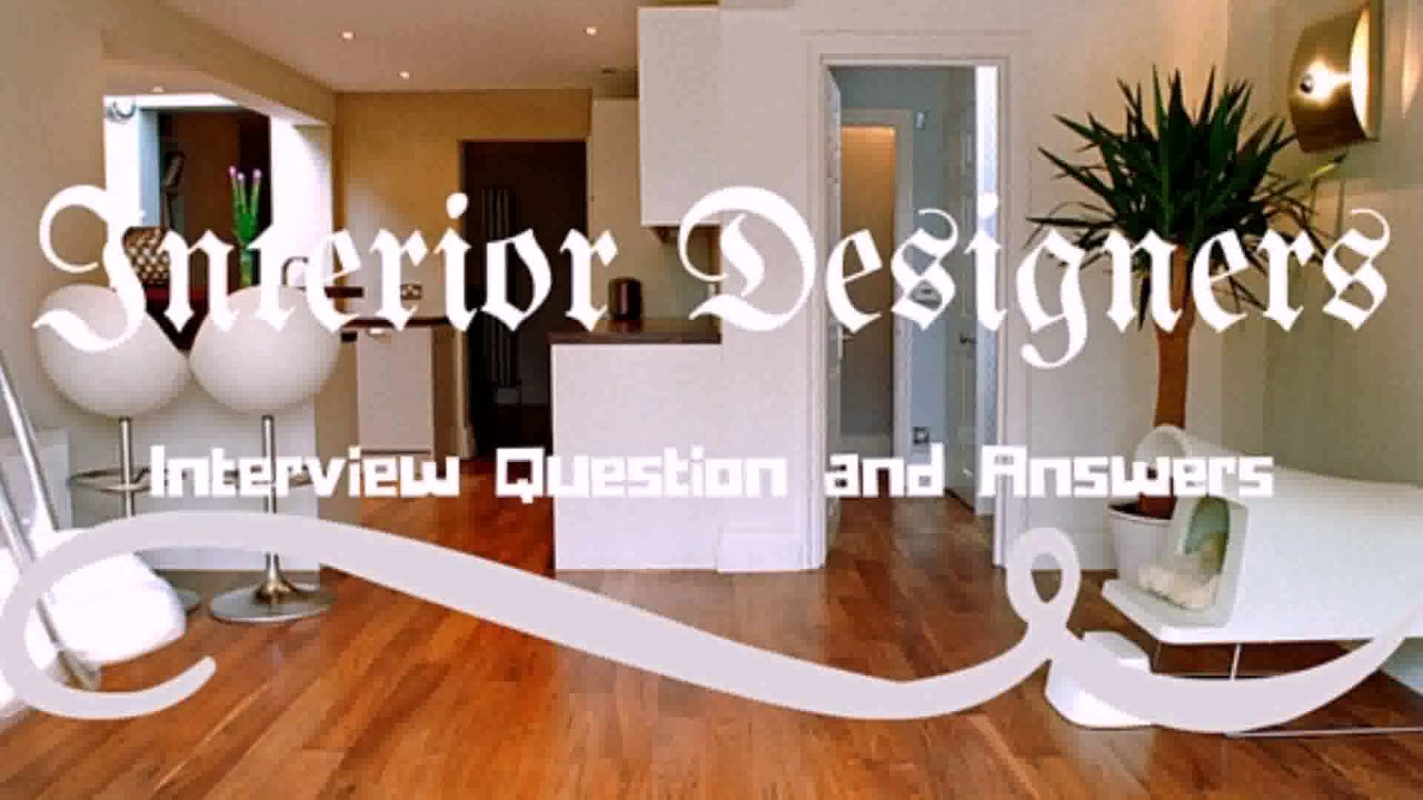 Graduate Interior Design Jobs Dubai YouTube