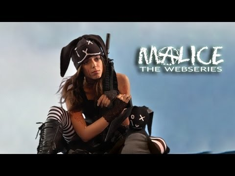MALICE Episode 1