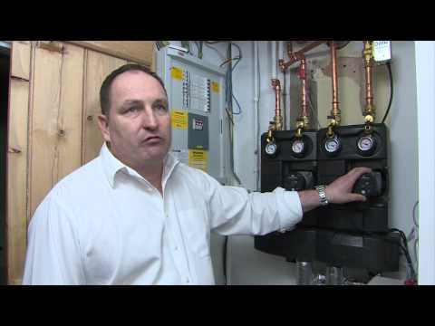 How to save money on your energy bills by Windhager UK
