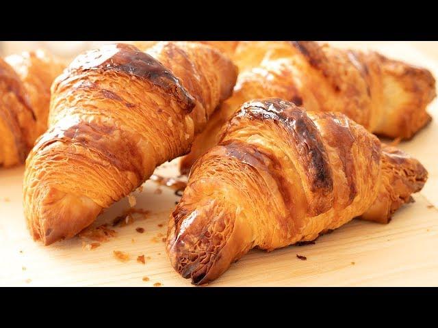 ???????????????? Croissant