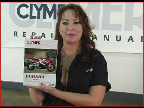 yamaha yzf r1 service repair manual 2002 2003 download