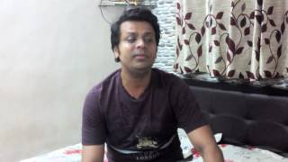 Download Hindi Video Songs - Enna Sona – OK Jaanu | A.R. Rahman | By Rahul Verma |