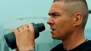 فيلم اكشن 2018 روعة القوات الخاصة البحرية مترجم