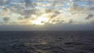 L'Isola di Arturo-Elsa Morante,Fuori del Limbo...(Ludovico Einaudi)