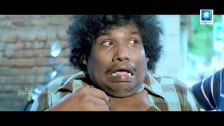 Tea Kadai Raja Tamil Full Movie Part 2 - Yogi Babu, Raja Subiah, Neha Gayathri