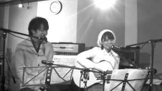 作詞:河邨文一郎、作曲:村井邦彦 スタジオセッション! on 2015/1/24 ...