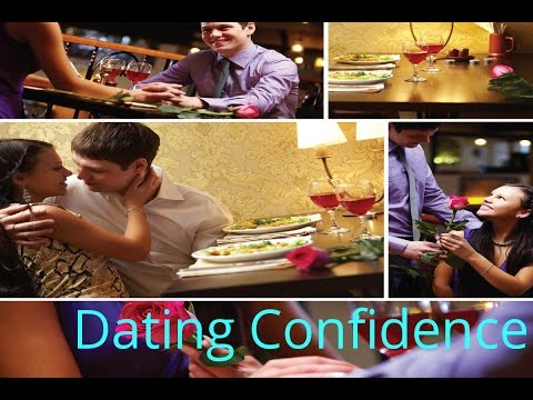 Dating Confidence | Subliminal Affirmations | Spontaneous | Romantic | Isochronic Tones