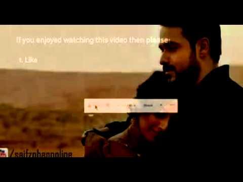 Hasi Ban Gaye   Hamari Adhuri Kahani Full Song ft Shreya Ghoshal, Emraan Hashmi and Vidya Balan HD