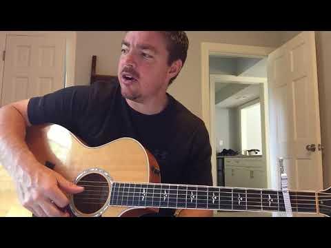 My Best Friend | Tim McGraw | Beginner Guitar Lesson
