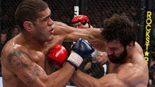 UFC Fight Night 51: Bigfoot vs Arlovski Betting Preview - Premium Oddscast