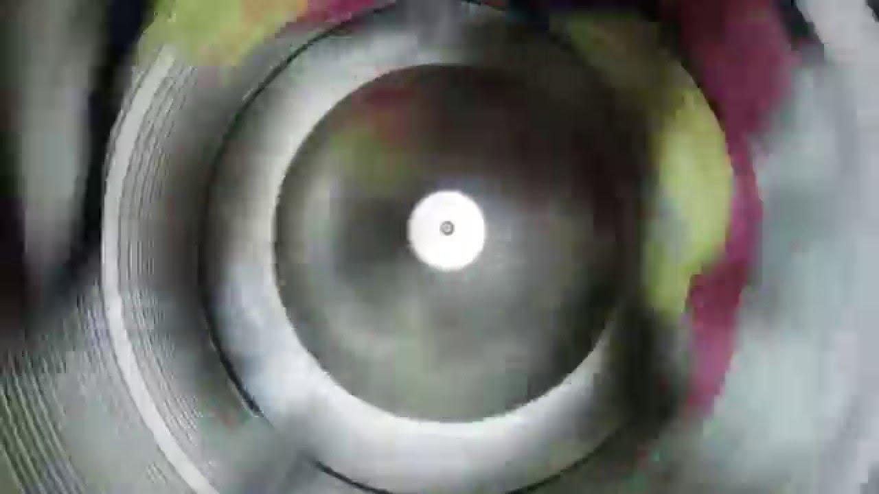 Ремонт стиральных машин в Алматы - YouTube