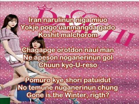 Easy Lyrics Be Warmed