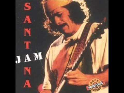 Santana-Sant... Santana Youtube