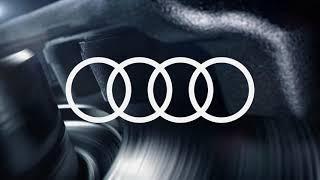Franele originale Audi - Autoworld Audi