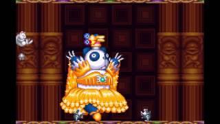 Jikkyou Oshaberi Parodius - Vizzed.com GamePlay Mynamescox44 - User video