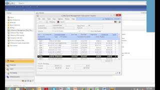 Tidestone Monthly Webinar   Collections Management