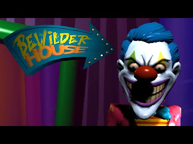 bewilder house game free bolla co