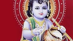 Hinduismus erklärt | Eine Religion in (fast) fünf Minuten