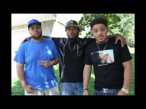 """DC Deon """" Struggle is Real"""" OFFICIAL VIDEO"""