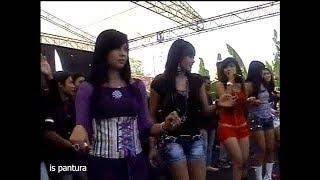 PANTURA FULL ALBUM Live PAYAMAN KUDUS  250911