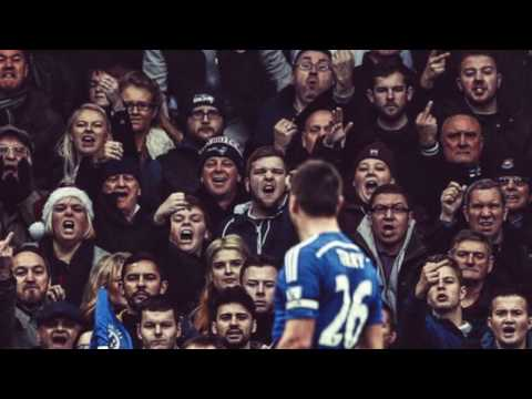 Chelsea 4-0 Manchester United Still Fresh In Our Minds As We Get Set For West Ham