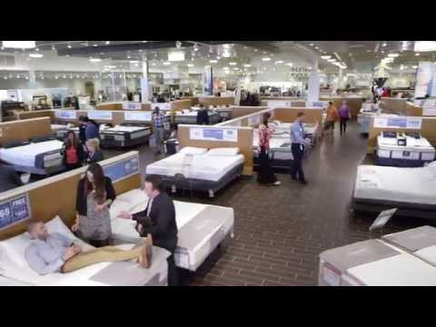 Nebraska Furniture Mart: A Store Like No Other