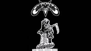 Download lagu Exanthema [SWE] - The Dead Shall Rise (1992) Full Demo