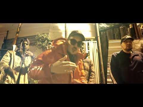 No Money - O Meu People Ri-se feat. Holly Hood