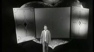 Hartmut Eichler - Es fing so romantisch an 1961