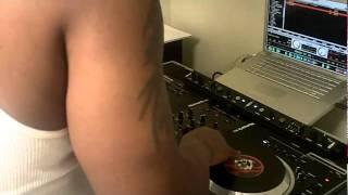 Ns7 Dj Name Mix
