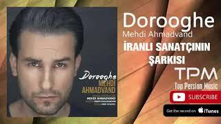 Tarkan'ın Çok Ağladım Şarkısı İranlı Sanatçıdan Çalıntı mı?