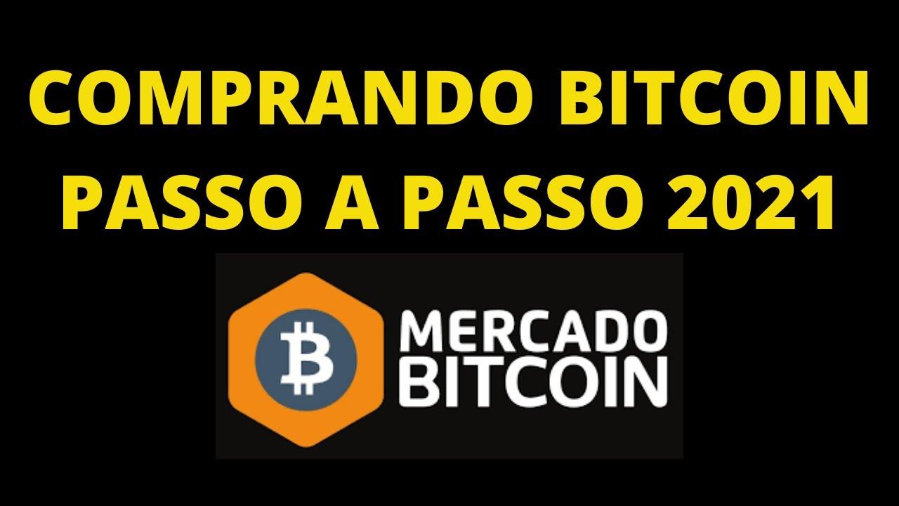 como fazer trader mercado bitcoin miami bitcoin hackathon