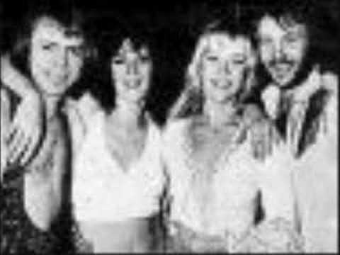 ABBA   THE NAME OF THE GAME mp3
