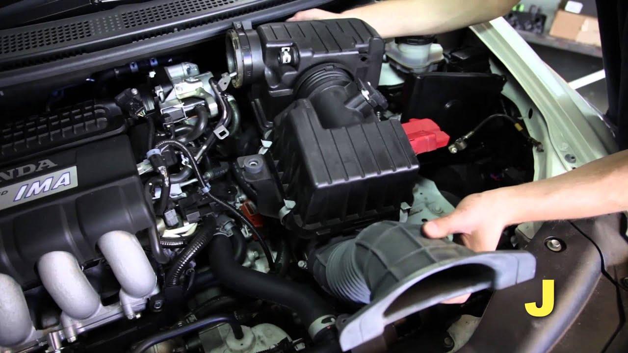 Honda Cr V Intake Manifold Wiring Smart Diagrams Z Diagram 2011 2012 2013 2014 1 5l Aem Air Rear Door For 2006 Coil