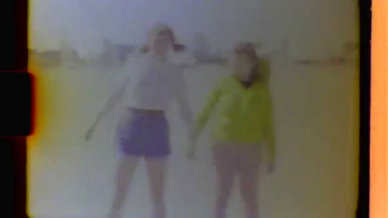 girlpool-before-the-world-was-big-official-video-wichitarecordings