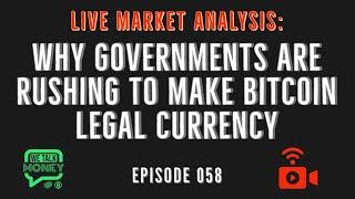 chris dunn trgovanje bitcoinima dobit od kripto bota