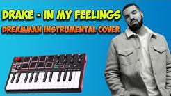 download kiki do you love me instrumental ringtone