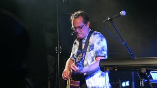 Neal Morse - He Died At Home