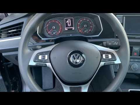 Used 2019 Volkswagen Jetta Atlanta, GA #STK060527