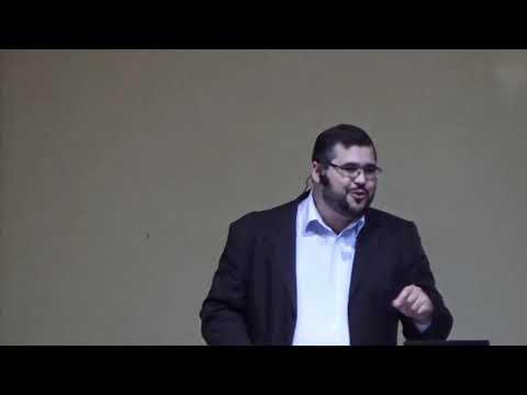 Assista: A Fé e o Exemplo dos Tessalonicenses