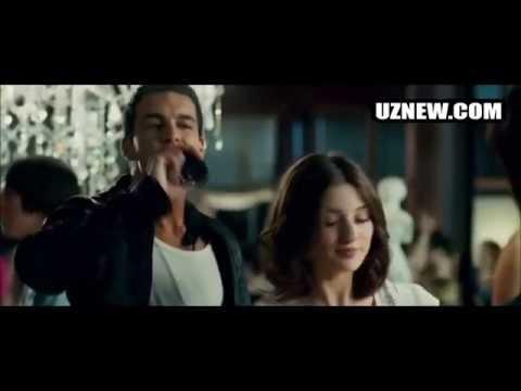 Samolardan balanda 1 (uzbek tilida) HD Uznew-com