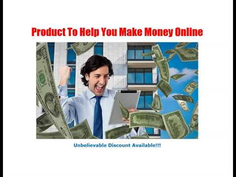 Grab 70 How To Tutorials (ClickFunnels, VideoMakerFX, LeadPages, Zaxaa...)   Make Money Online