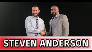 A 34 Hate Preacher 34 Steven Anderson 39 S Real Views On Homosexuality Trump Sin Ep 11 S 6