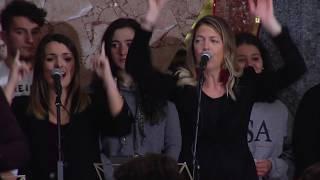 Missa del Festival Canòlich Music 2019