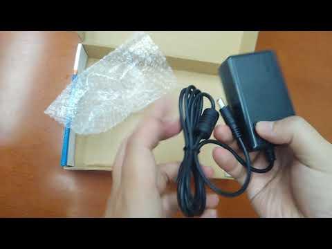 ADP 30K2 Plug 12V 2 5A S--DAJING adapter group